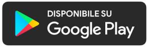 googleplay 300x97 - Home